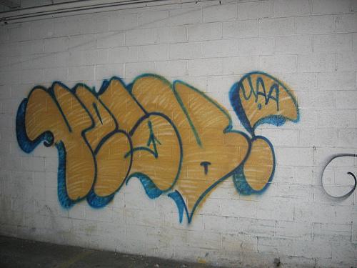 afarm1.static.flickr.com_100_399020916_14ffa95b2b.jpg_a4f0a23c50a330cf1bf56cae6c33a893.jpg