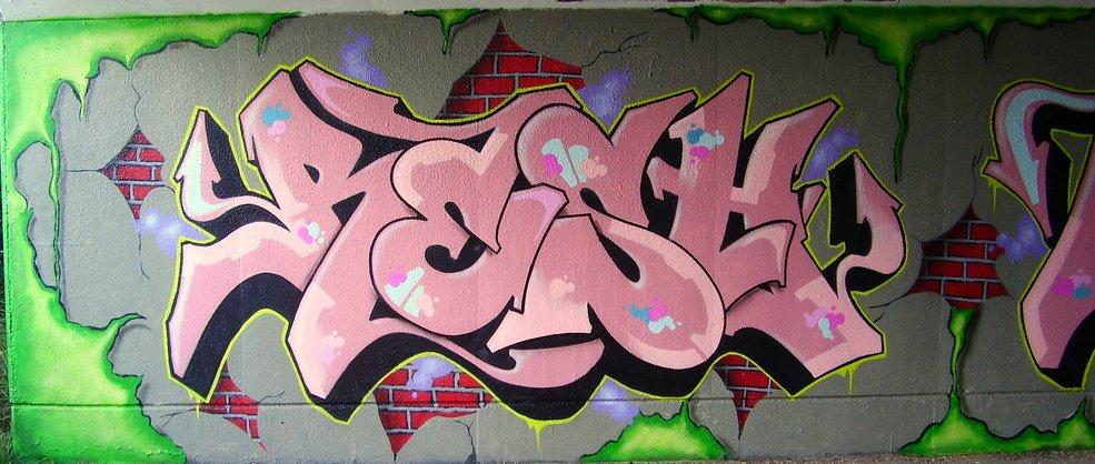 afarm3.static.flickr.com_2429_3755490882_8ffdd91fcd_o.jpg