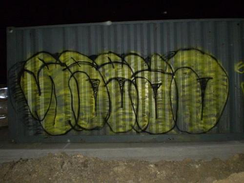 afarm4.static.flickr.com_3217_2348715749_d213b816aa.jpg