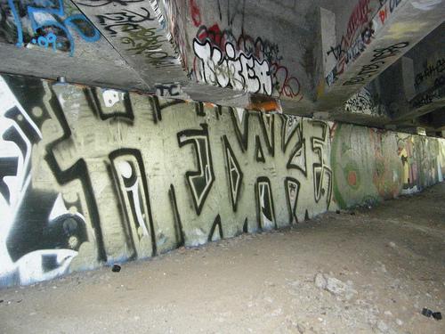 afarm4.static.flickr.com_3380_3592122784_1bd65e7928.jpg
