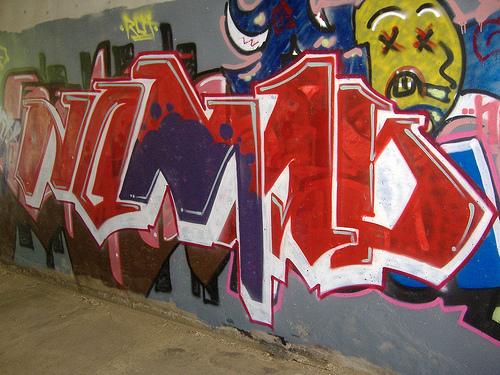 afarm4.static.flickr.com_3153_2948833536_226a9d52ea.jpg