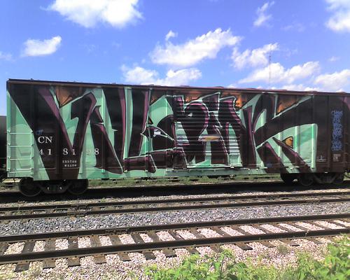 afarm4.static.flickr.com_3321_3622561437_717ffdba0c.jpg