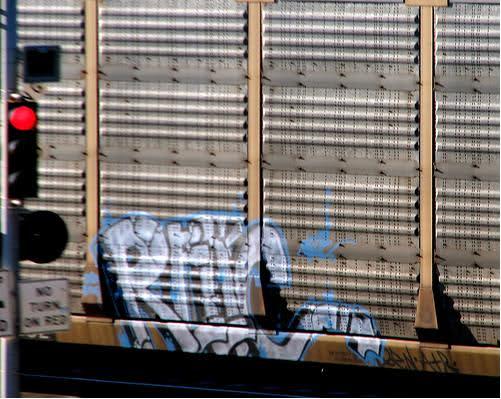 ai36.tinypic.com_52kqk7.jpg