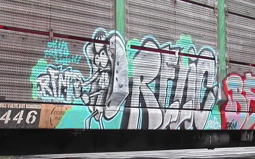ai37.tinypic.com_343nmz5.jpg