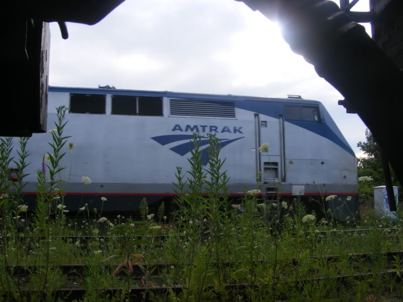 ai381.photobucket.com_albums_oo257_CaNaDuH905_trains_DSCF2247.jpg