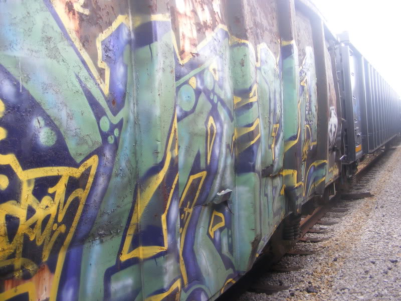 ai381.photobucket.com_albums_oo257_CaNaDuH905_trains_DSCF2278.jpg