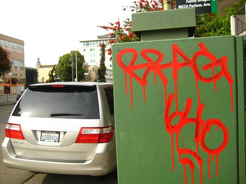 afarm4.static.flickr.com_3426_3788942639_2b8ff8a833.jpg