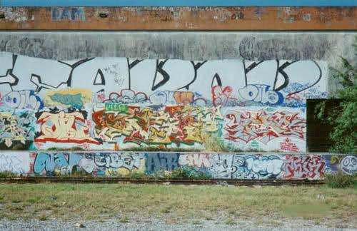 ai28.tinypic.com_30s7i91.jpg