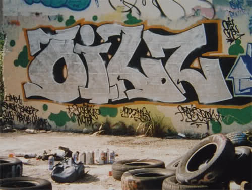 ai29.tinypic.com_whe8g3.jpg
