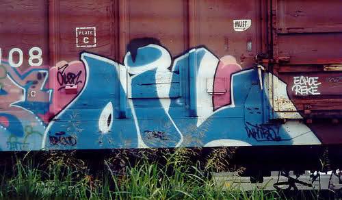 ai27.tinypic.com_ea0gfb.jpg