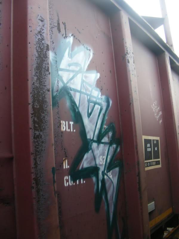 ai381.photobucket.com_albums_oo257_CaNaDuH905_trains_DSCF2330.jpg