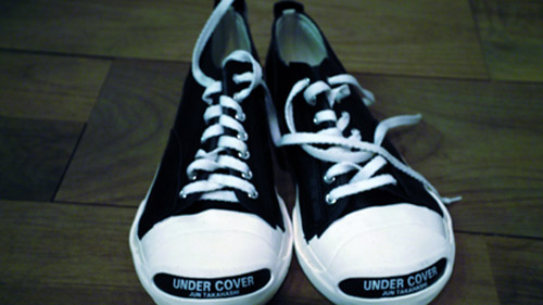 awww.hypebeast.com_image_2008_09_silly_thing_undercover_jack_purcell_2.jpg
