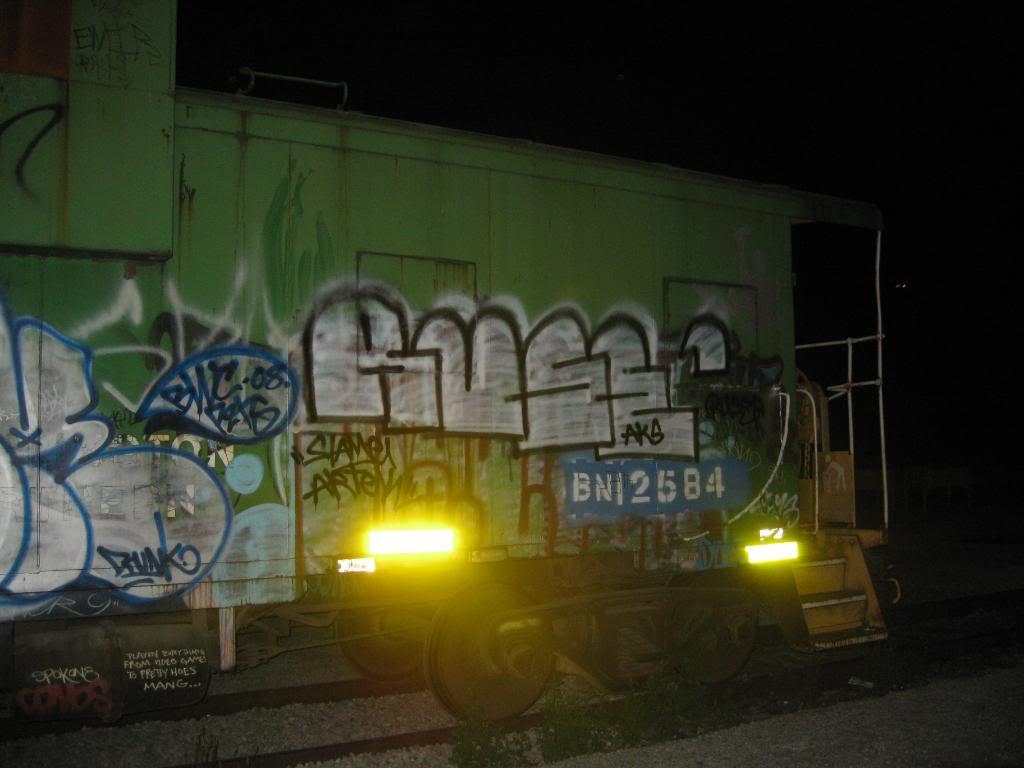 ai292.photobucket.com_albums_mm35_ruseone_BC_Picture252.jpg