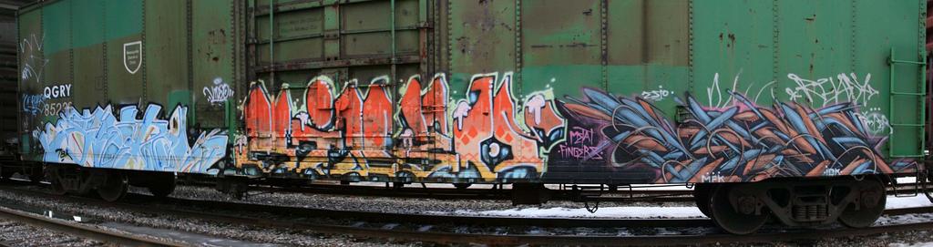 afarm3.static.flickr.com_2640_3821771627_398a228bd6_b.jpg