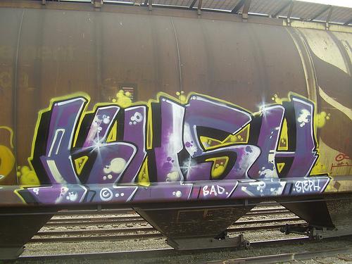 afarm3.static.flickr.com_2439_3753691665_584dd1cd36.jpg