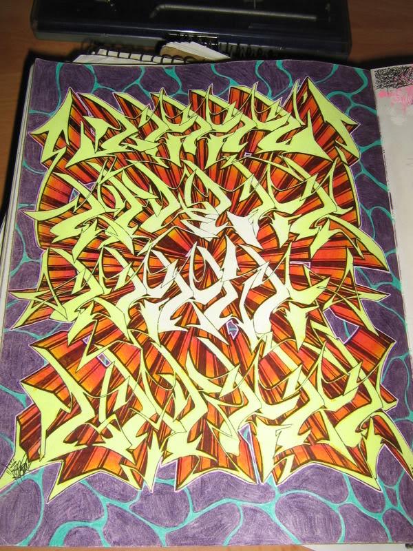 ai135.photobucket.com_albums_q148_keepsicks_oldschool032.jpg