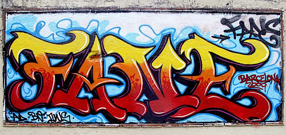 ai17.photobucket.com_albums_b93_fane397_Graffitti_fane_barcelona_park.jpg