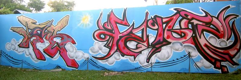 ai17.photobucket.com_albums_b93_fane397_Graffitti_IMG_2720.jpg