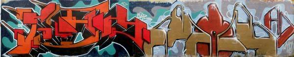 ai17.photobucket.com_albums_b93_fane397_Graffitti_sab_monz.jpg