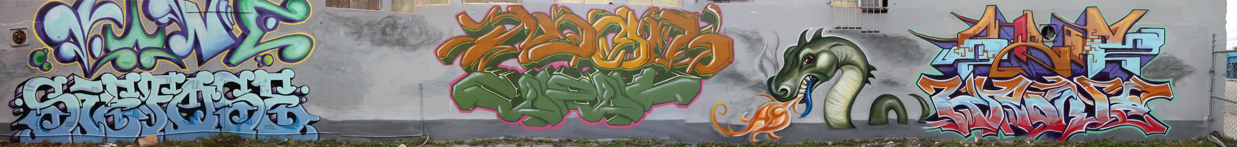 ai17.photobucket.com_albums_b93_fane397_Graffiti_ALL_AD_June_2008_Production.jpg