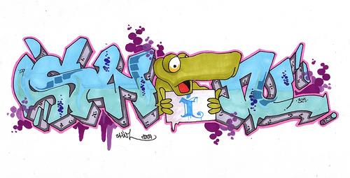 afarm4.static.flickr.com_3462_3293400091_562ae9a52f.jpg