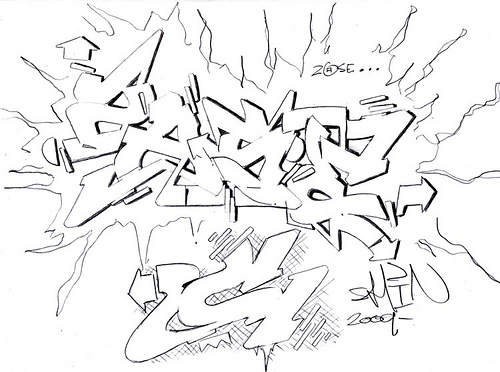 afarm2.static.flickr.com_1138_3353342792_3b9f528145.jpg