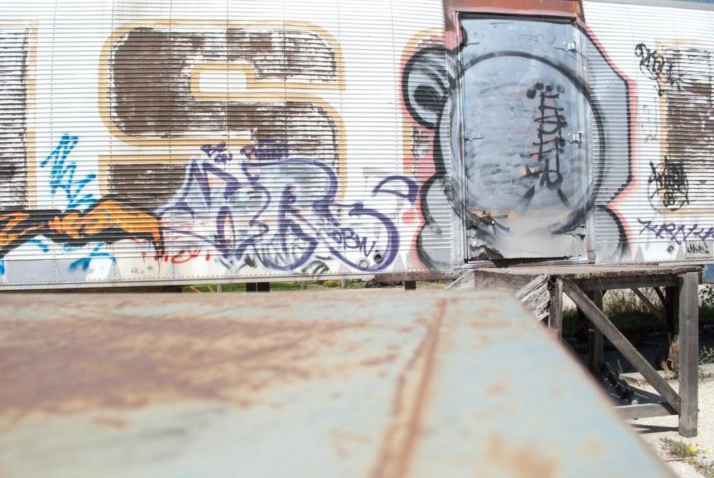 ai187.photobucket.com_albums_x78_or1g1na1_DSC_0668.jpg