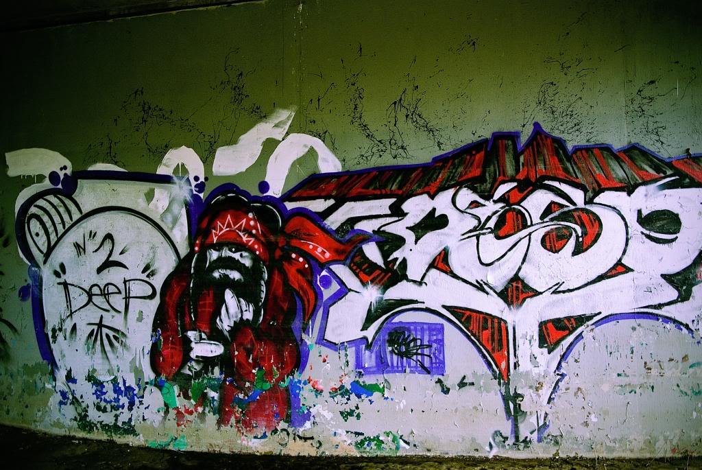 ai187.photobucket.com_albums_x78_or1g1na1_3630847265_64e4916195_o.jpg