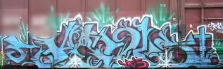 ai830.photobucket.com_albums_zz223_t_mski_P1050411_1.jpg