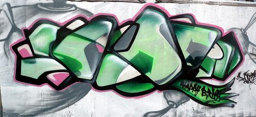 afarm4.static.flickr.com_3480_3826766802_afc7f48e5e.jpg