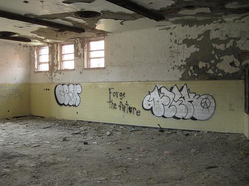afarm4.static.flickr.com_3469_3841971342_a2f1d3e15e.jpg