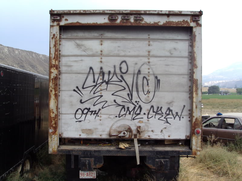 ai608.photobucket.com_albums_tt161_landos_DSC05311.jpg