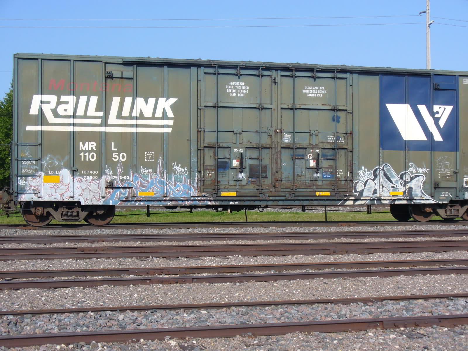 ai28.tinypic.com_2e4ytkj.jpg
