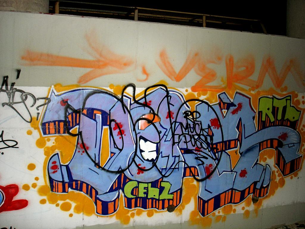 afarm4.static.flickr.com_3519_3885605945_df927717db_b.jpg