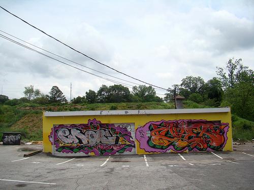 afarm4.static.flickr.com_3410_3568235573_5862fbc4de.jpg