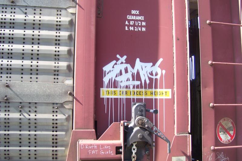 ai32.photobucket.com_albums_d48_CRX91w_105_1523.jpg