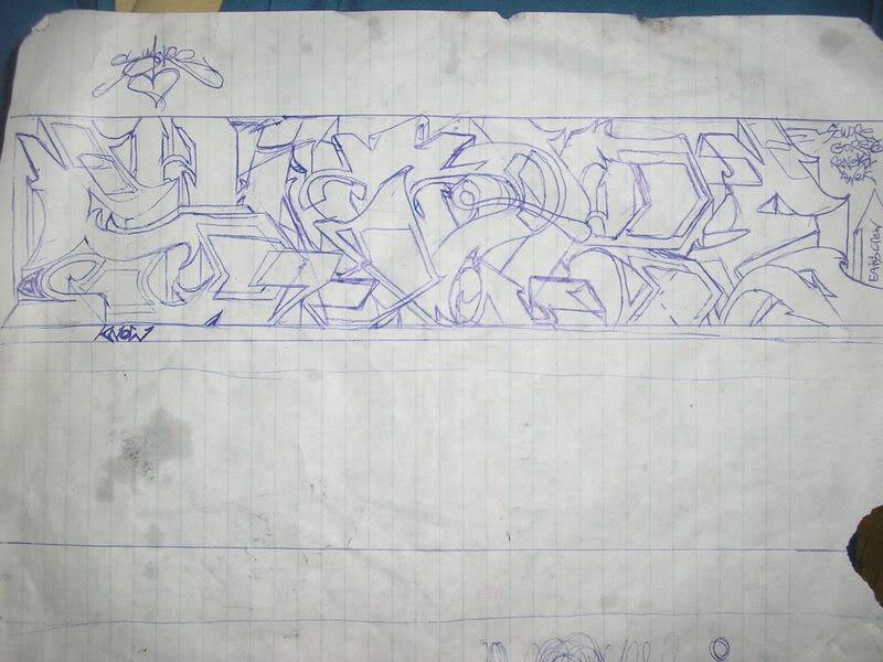 ai33.photobucket.com_albums_d99__syke__Picture108.jpg