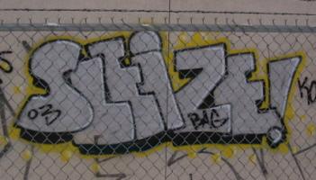 afarm4.static.flickr.com_3481_3926197729_58184eef78.jpg