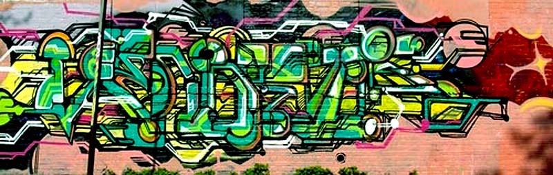 afarm3.static.flickr.com_2618_3828746292_1ba3edd121_o.jpg