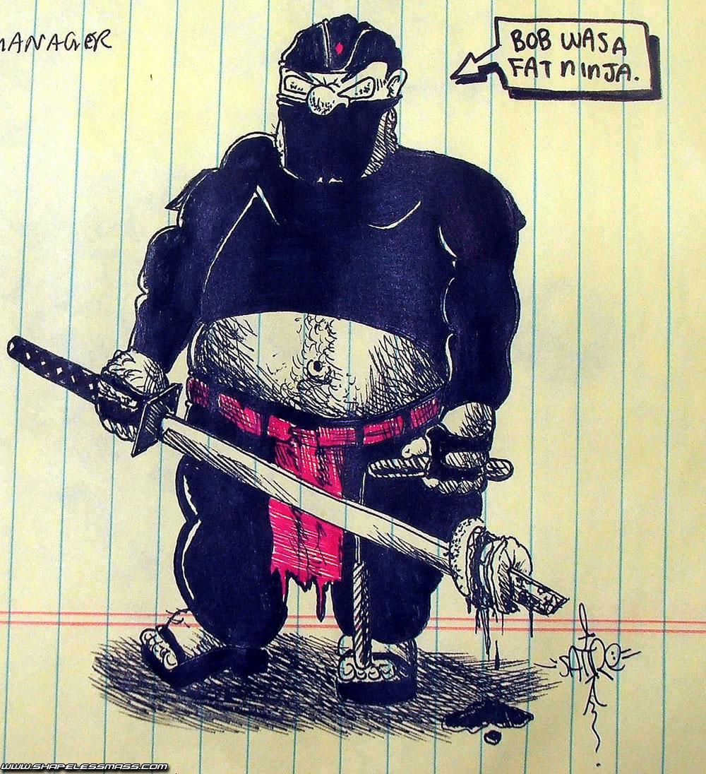 awww.shapelessmass.com_snm_wp_content_visuals_blackbook_fat_ninja.jpg