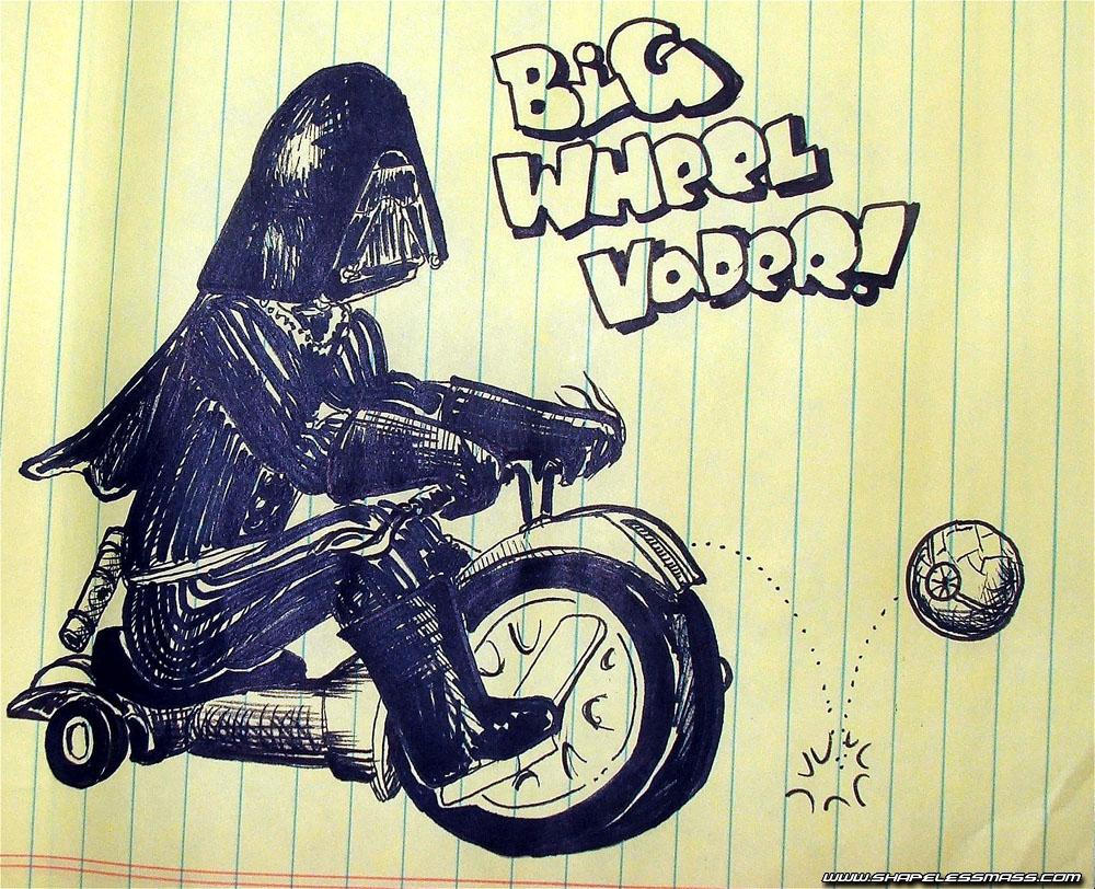 awww.shapelessmass.com_snm_wp_content_visuals_blackbook_bigh_wheel_vader.jpg