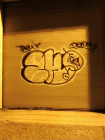 ai298.photobucket.com_albums_mm261_zootedkid_zk_1.jpg