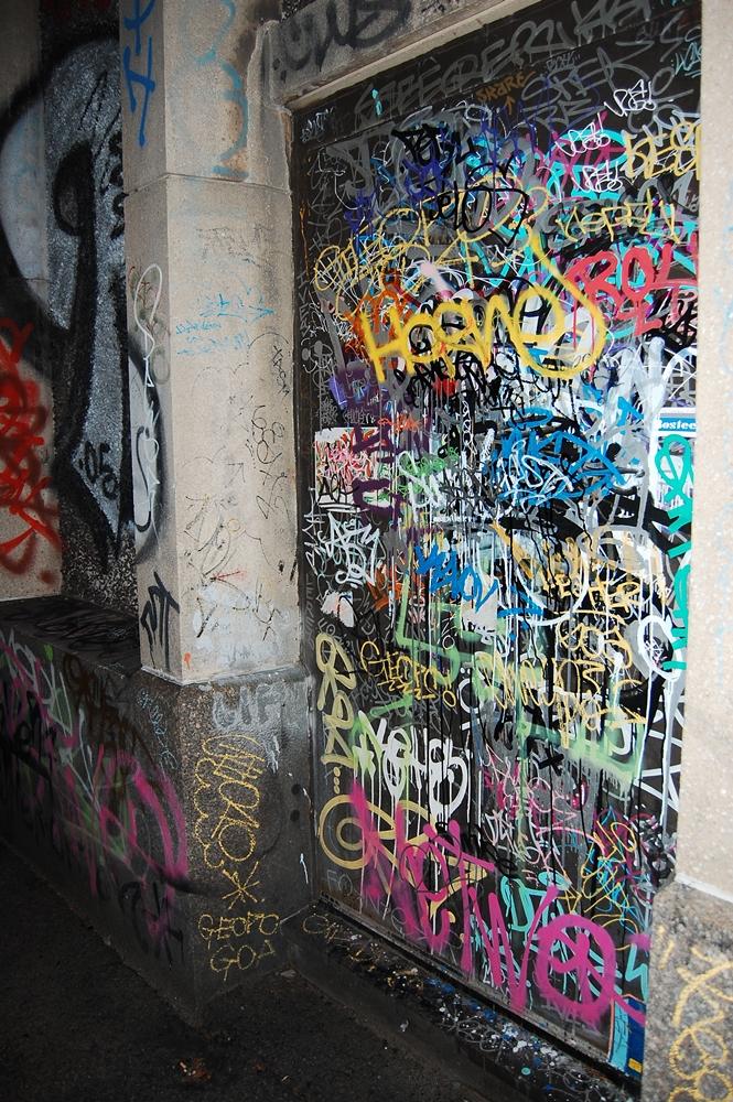 afarm3.static.flickr.com_2495_3935661243_e8d54fcd42_o.jpg