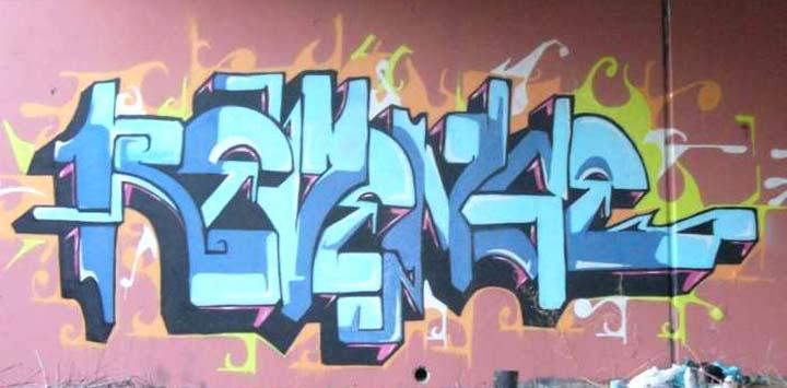 afarm3.static.flickr.com_2610_3868233954_c6881e1bd7_o.jpg
