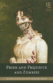 aupload.wikimedia.org_wikipedia_en_thumb_f_f0_PrideandPrejudicac6f74553f1eeb06300ceafb51a50f21.jpg