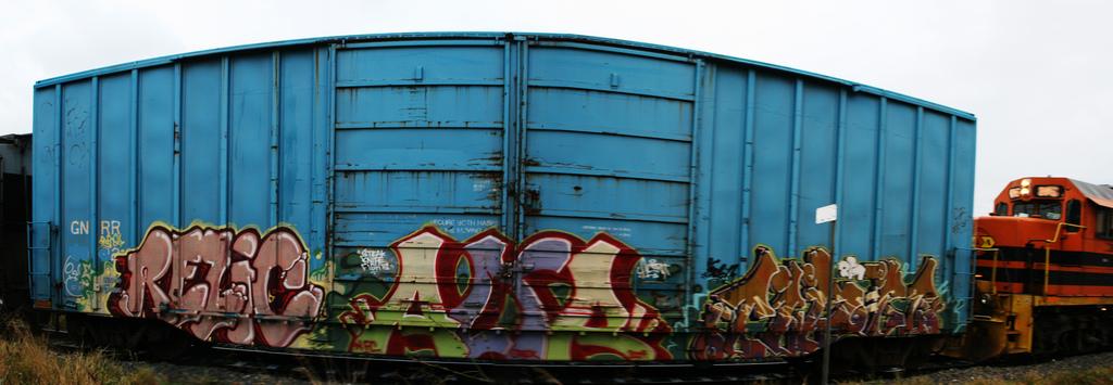 afarm3.static.flickr.com_2553_3967476232_0c4ced89d2_b.jpg