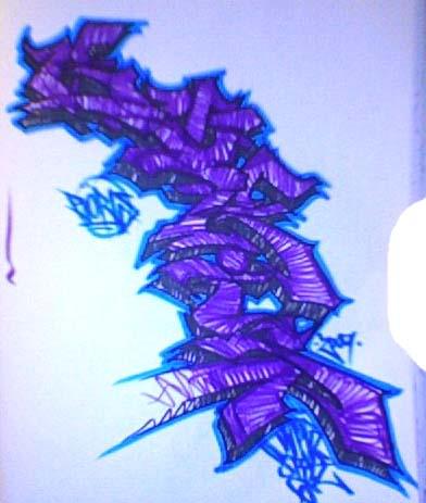 ai643.photobucket.com_albums_uu152_Scream_Out_Photo416.jpg