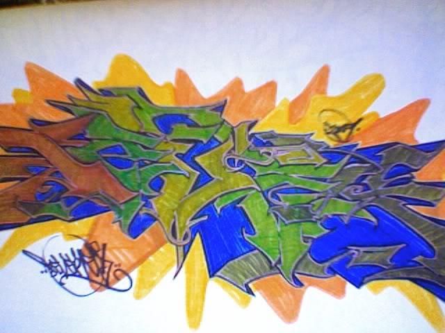 ai643.photobucket.com_albums_uu152_Scream_Out_Photo424.jpg