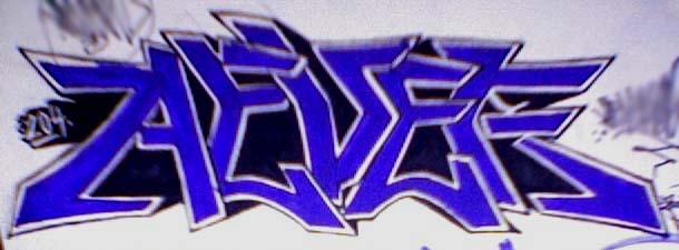 ai643.photobucket.com_albums_uu152_Scream_Out_aeversimp.jpg