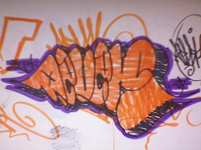 ai643.photobucket.com_albums_uu152_Scream_Out_Photo428.jpg